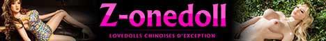 Voir le site Z-onedoll